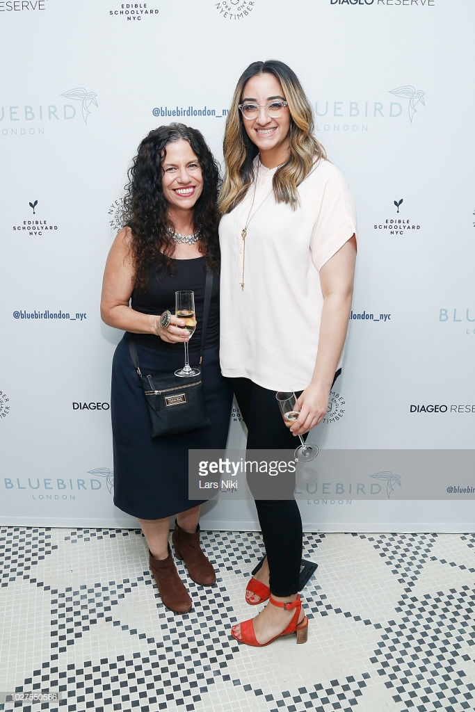 Bluebird-London-NYC-Launch-37-Zaineb-Saadeh-Susan-Schiffman.jpg