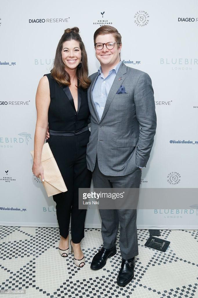 Bluebird-London-NYC-Launch-40-Ashley-Summer-Cameron-Nadle.jpg