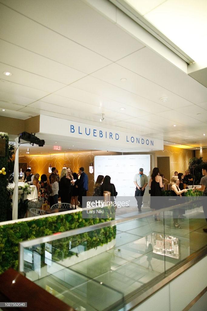 Bluebird-London-NYC-Launch-42.jpg
