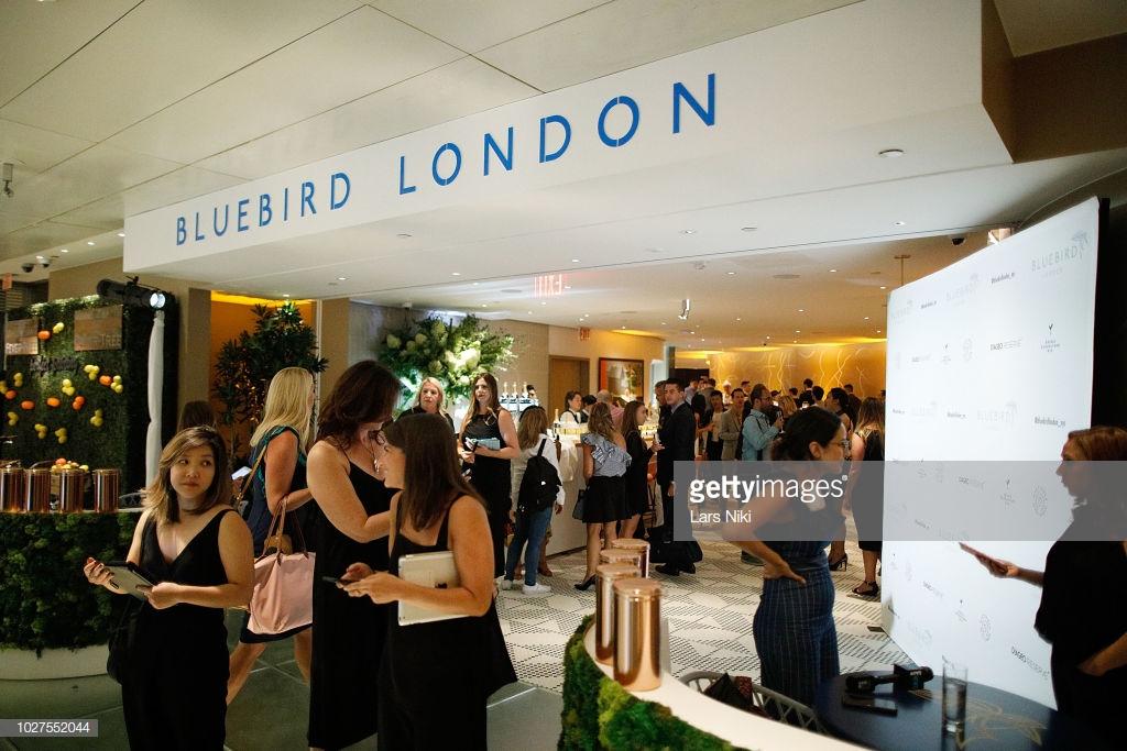Bluebird-London-NYC-Launch-41.jpg