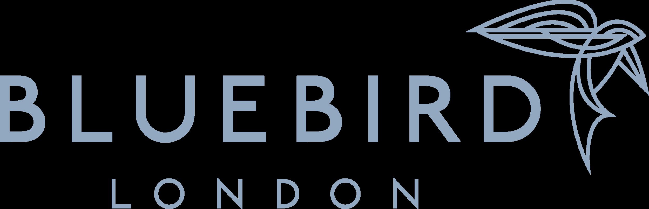Bluebird_Logo_K_bluegrey.png