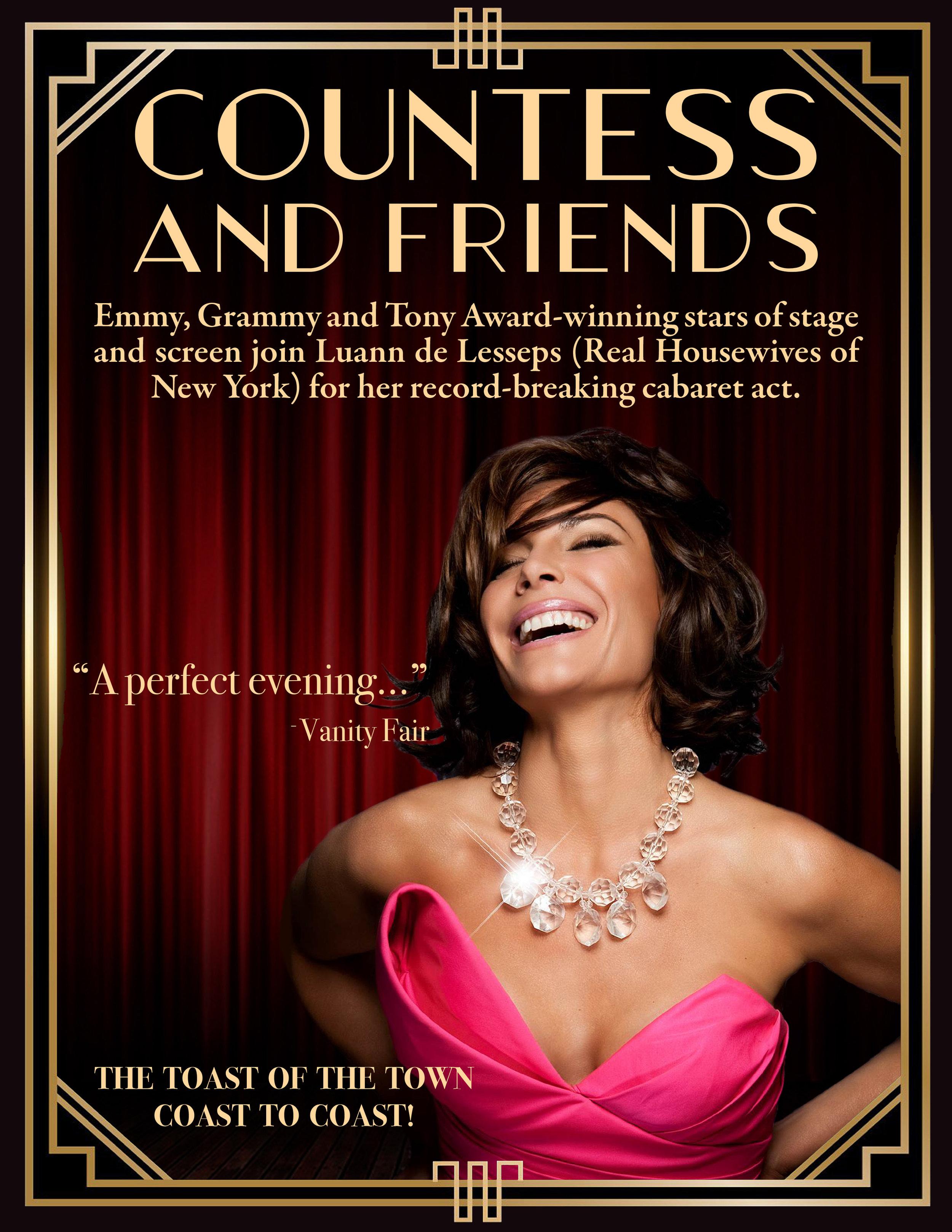 Cabaret Poster 01.jpg