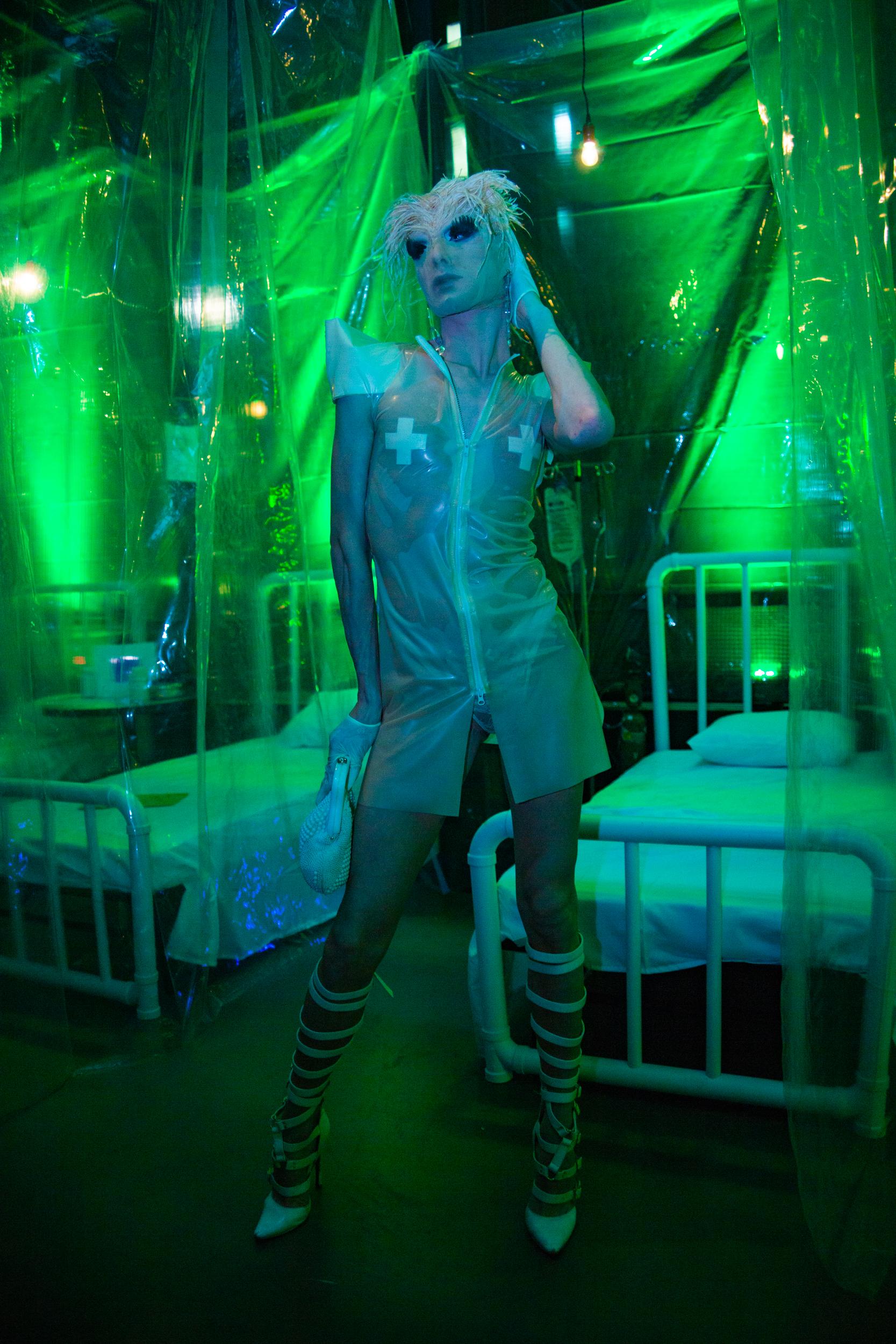 Hospital 849 Ariamnes by Duke Wiin 3757_001.JPG