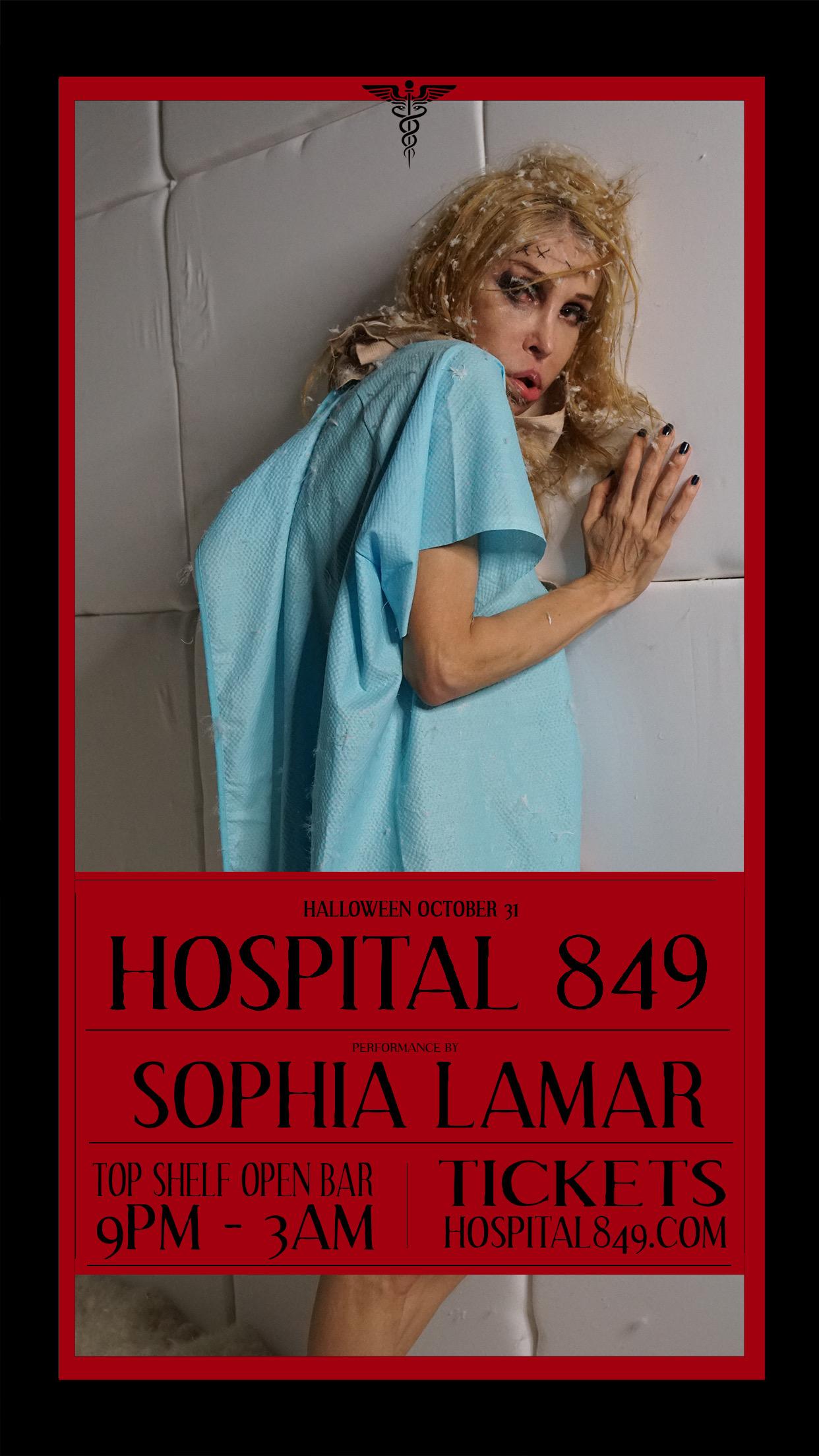 8 sophia lamar.jpeg