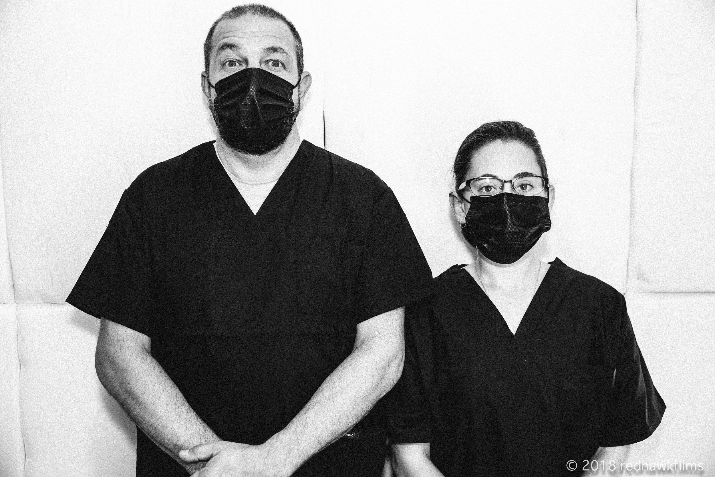 Hospital849-9.jpg