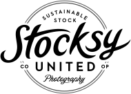 stocksy-white