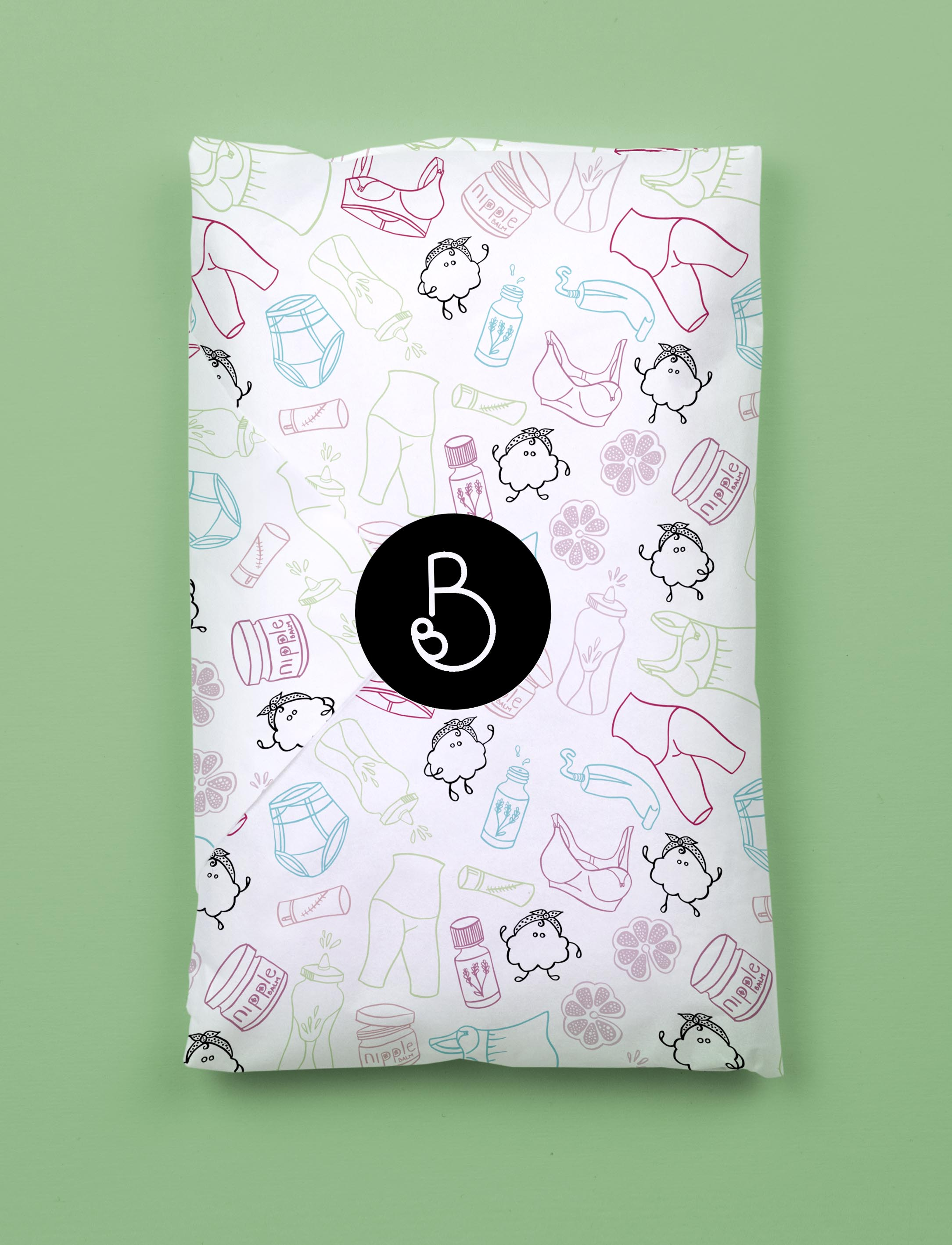 BBFB Collateral Mock Up_1b.jpg