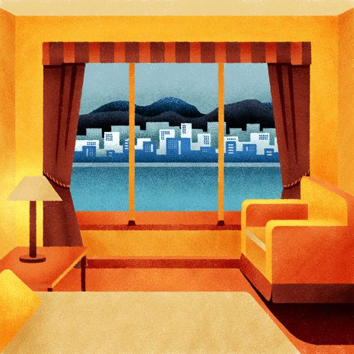Hotelier_1-web.jpg