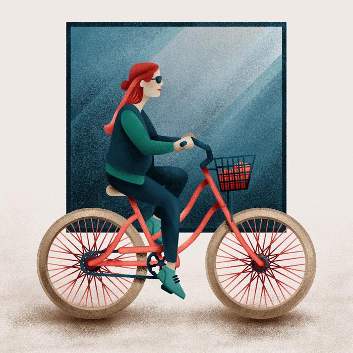 Peeps_Cyclist_1b-web.jpg