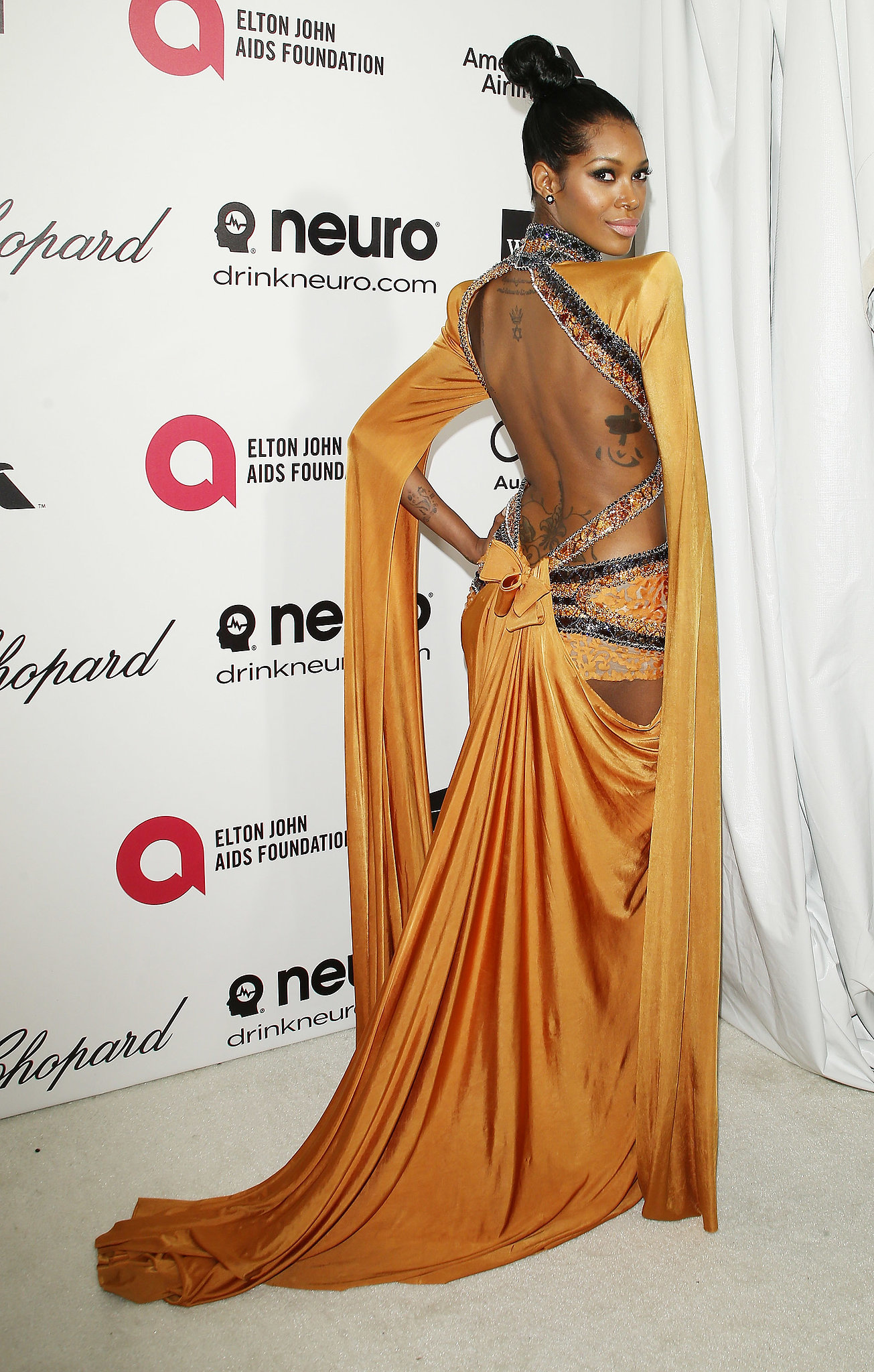 Jessica-White-2014-Annual-Elton-John-AIDS-Foundation-Academy-Awards-Viewing-Party.jpg