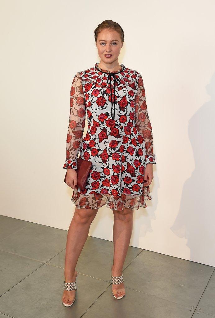 Wearing-Floral-Markus-Lupfer-Dress.jpg