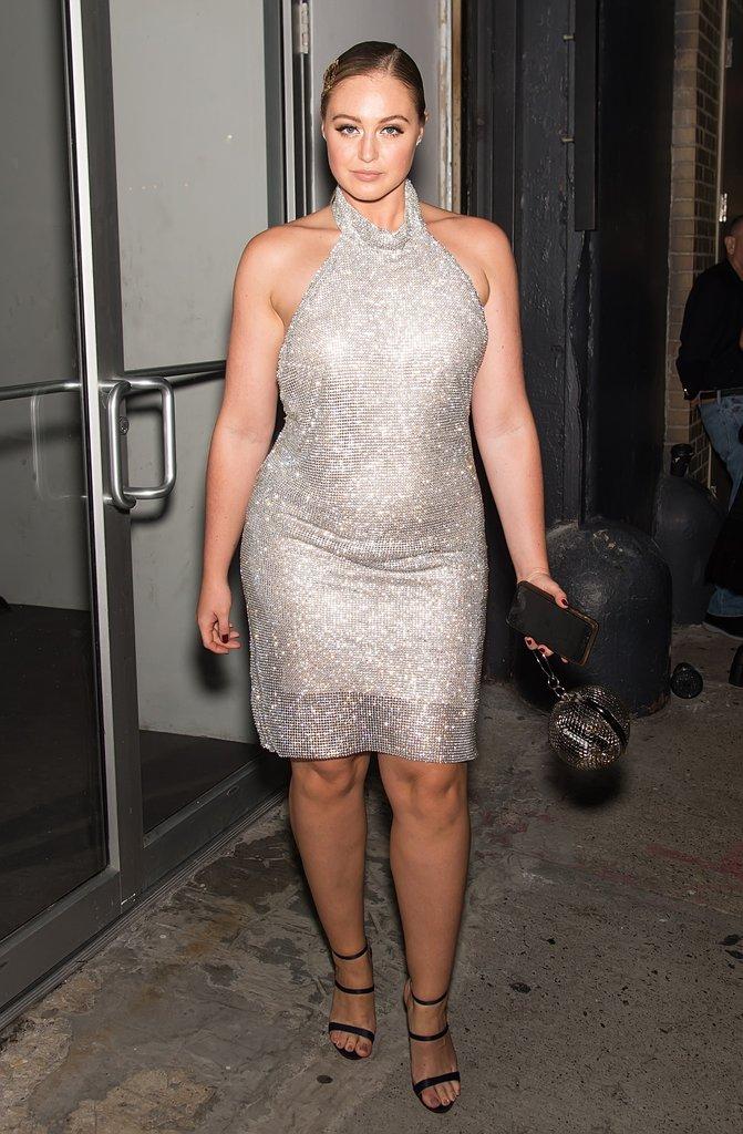 Shimmering-Jovani-Dress-Sophia-Webster-Heels.jpg