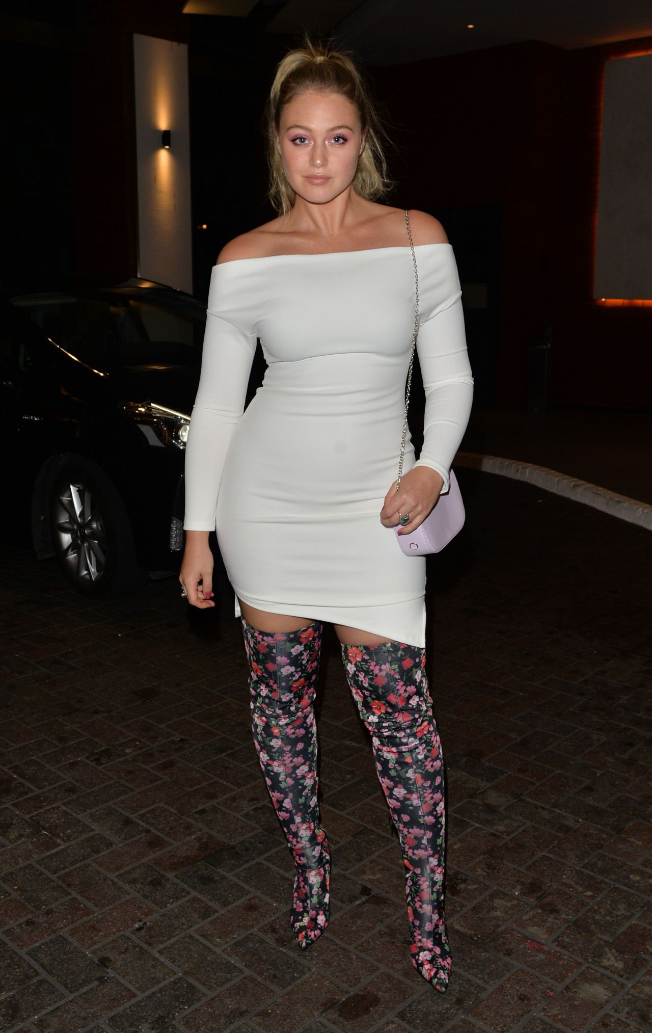 iskra-lawrence-londunn-x-missguided-collection-launch-party-in-london-09-16-2017-5.jpg