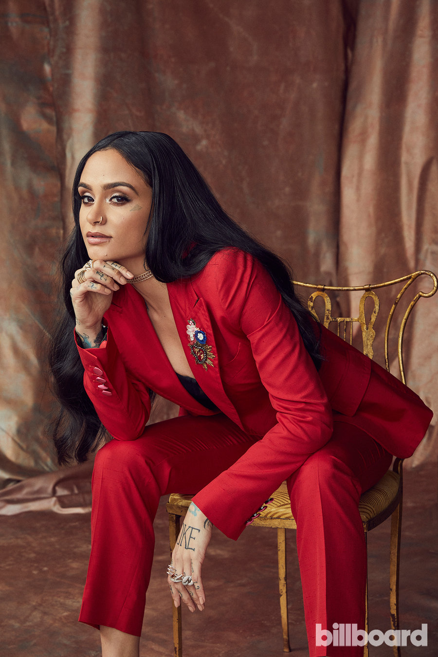 kehlani-bb-wim-portraits-2017-billboard-1240.jpg