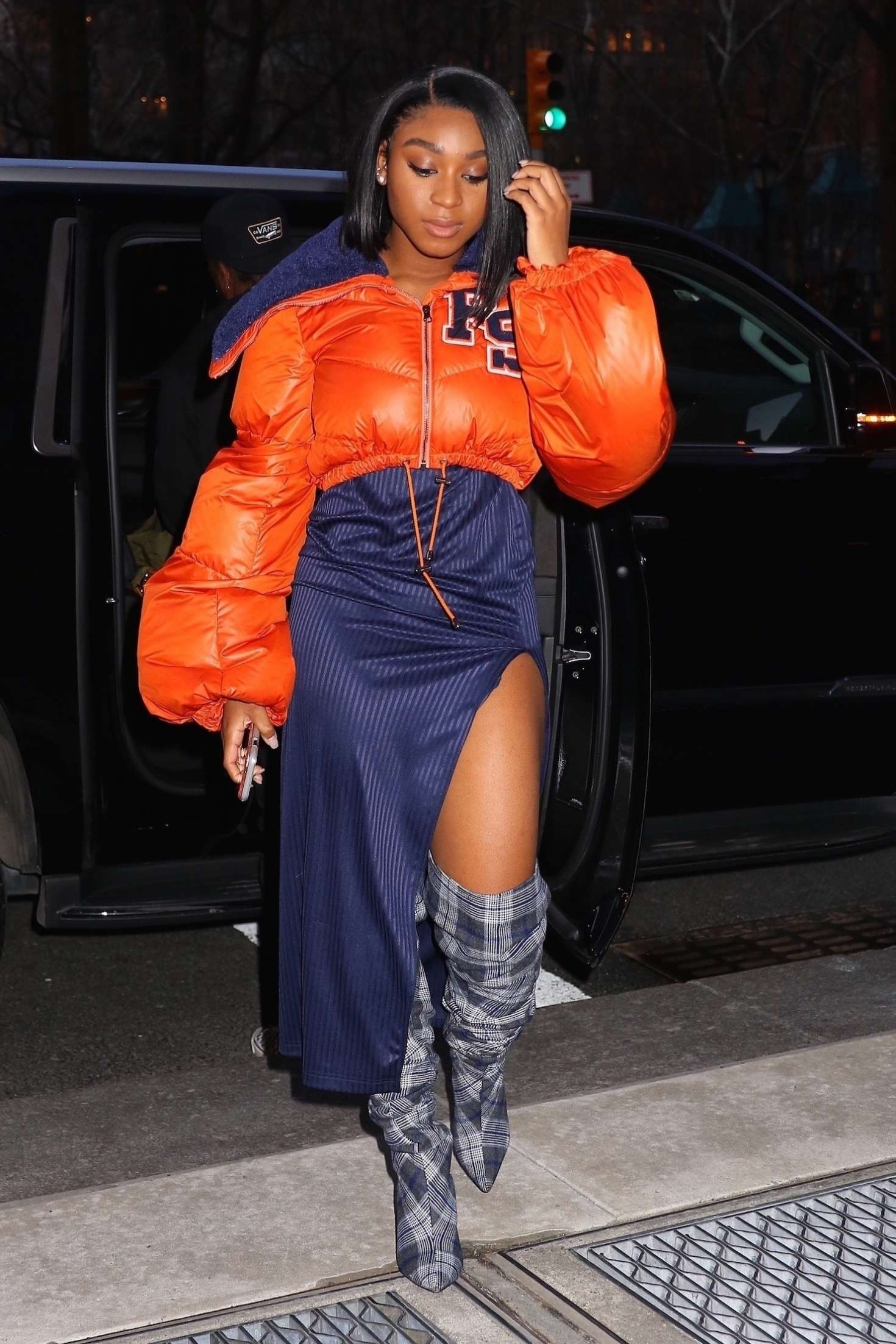 Normani-Kordei--Arriving-to-the-Sony-building--08.jpg