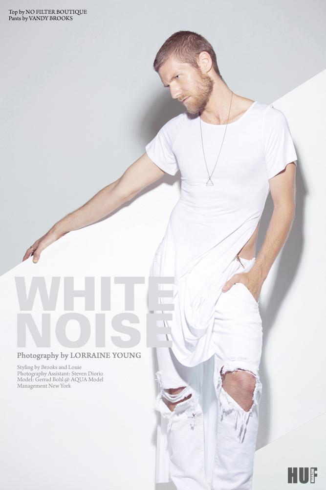 WhiteNoise_LorraineYoung_HUFMag_01.jpg