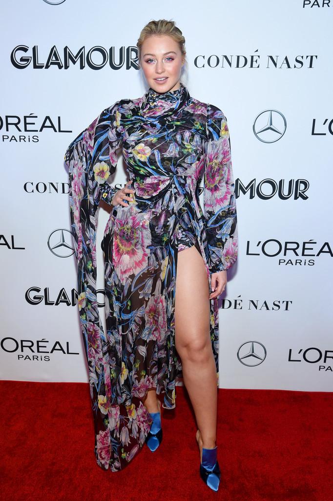 Iskra+Lawrence+2018+Glamour+Women+Year+Awards+6dXq10ndLdix.jpg