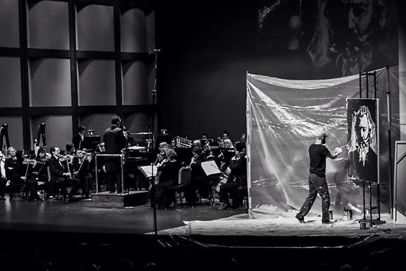 aaron+kizer+live+performance+painter+artist+owensboro+kentucky+live+symphony.jpg