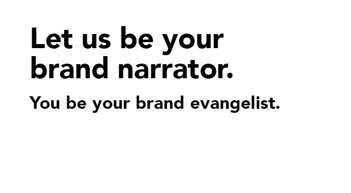 BrandNarrator-white-box.jpg