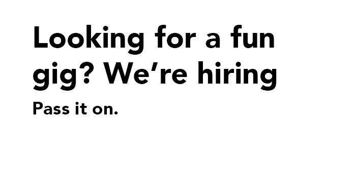 Careers-white-box.jpg