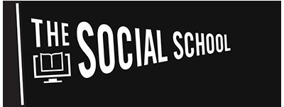 The Social School