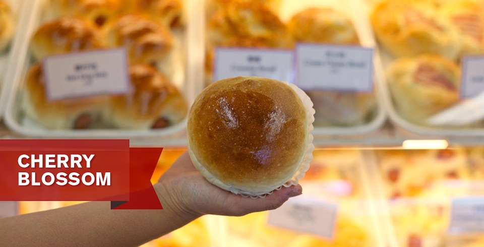 Pork Buns Slideshow4.jpg