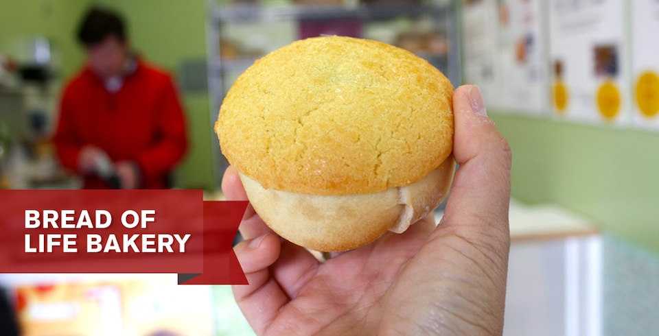 Pork Buns Slideshow6.jpg
