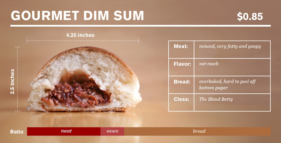 Pork Buns Slideshow9.jpg