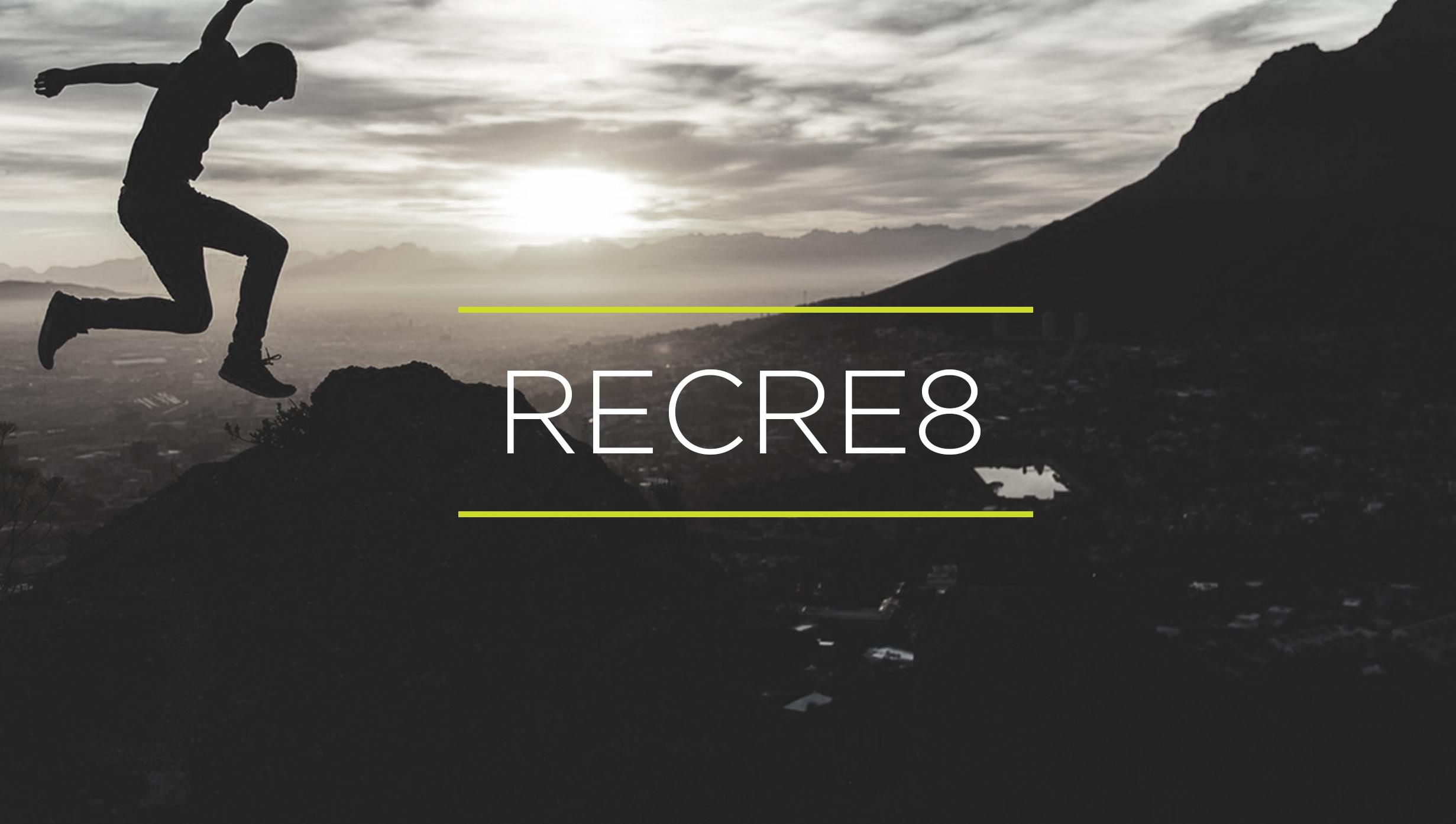 cre8life-recre8-1.jpg