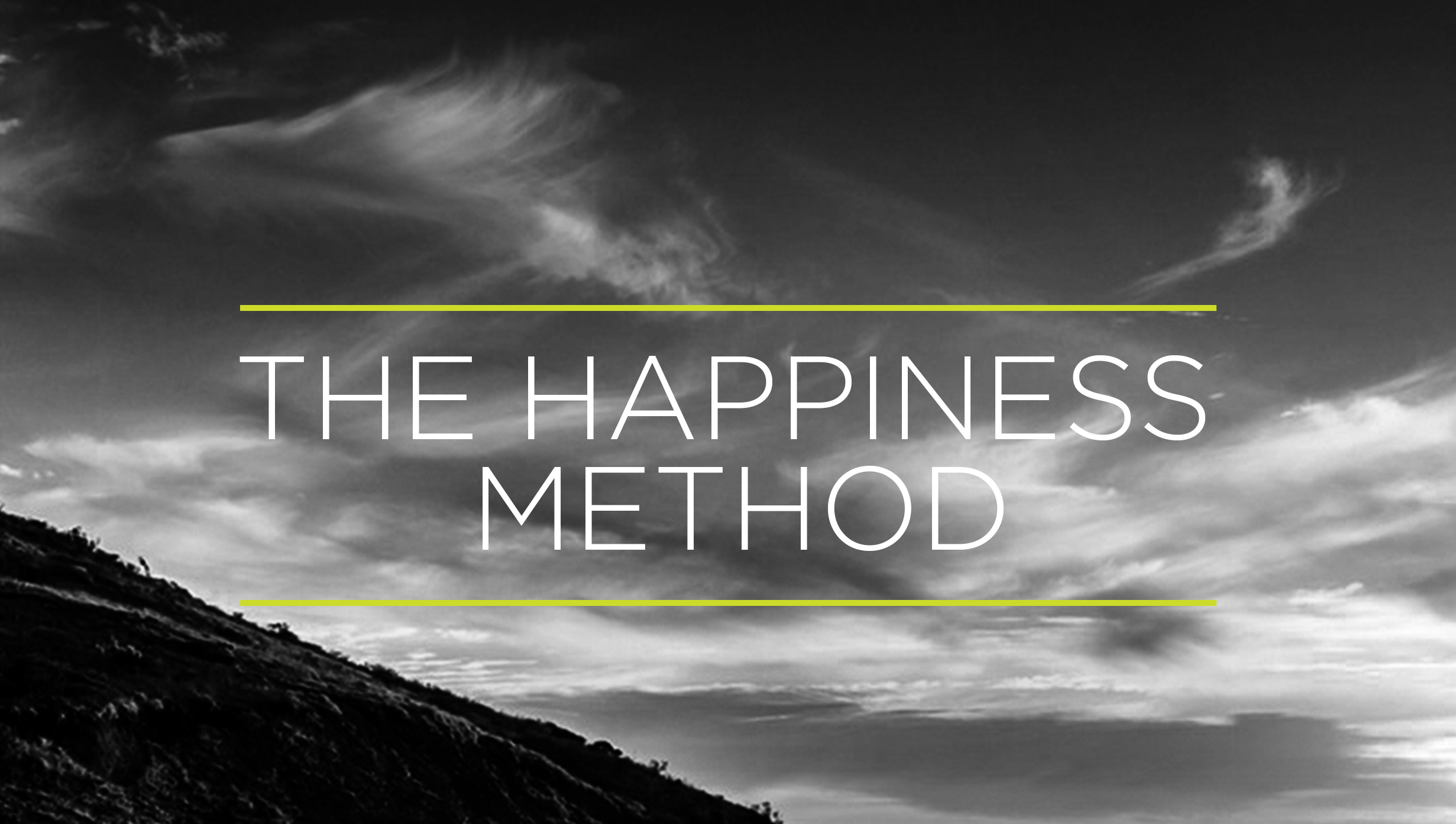 cre8life-Happinessmethod-1.jpg