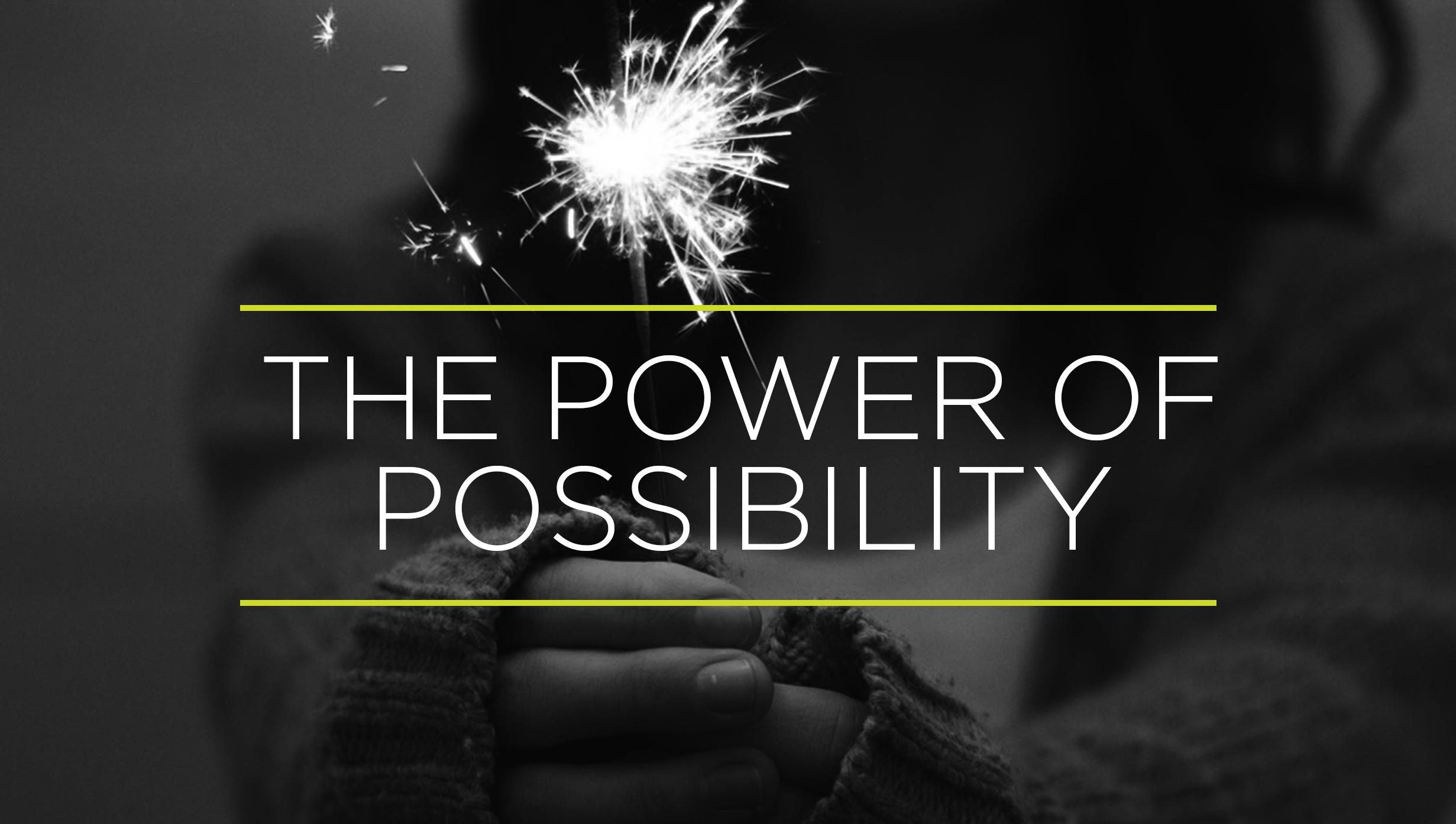 cre8life-powerofpossibility-1.jpg