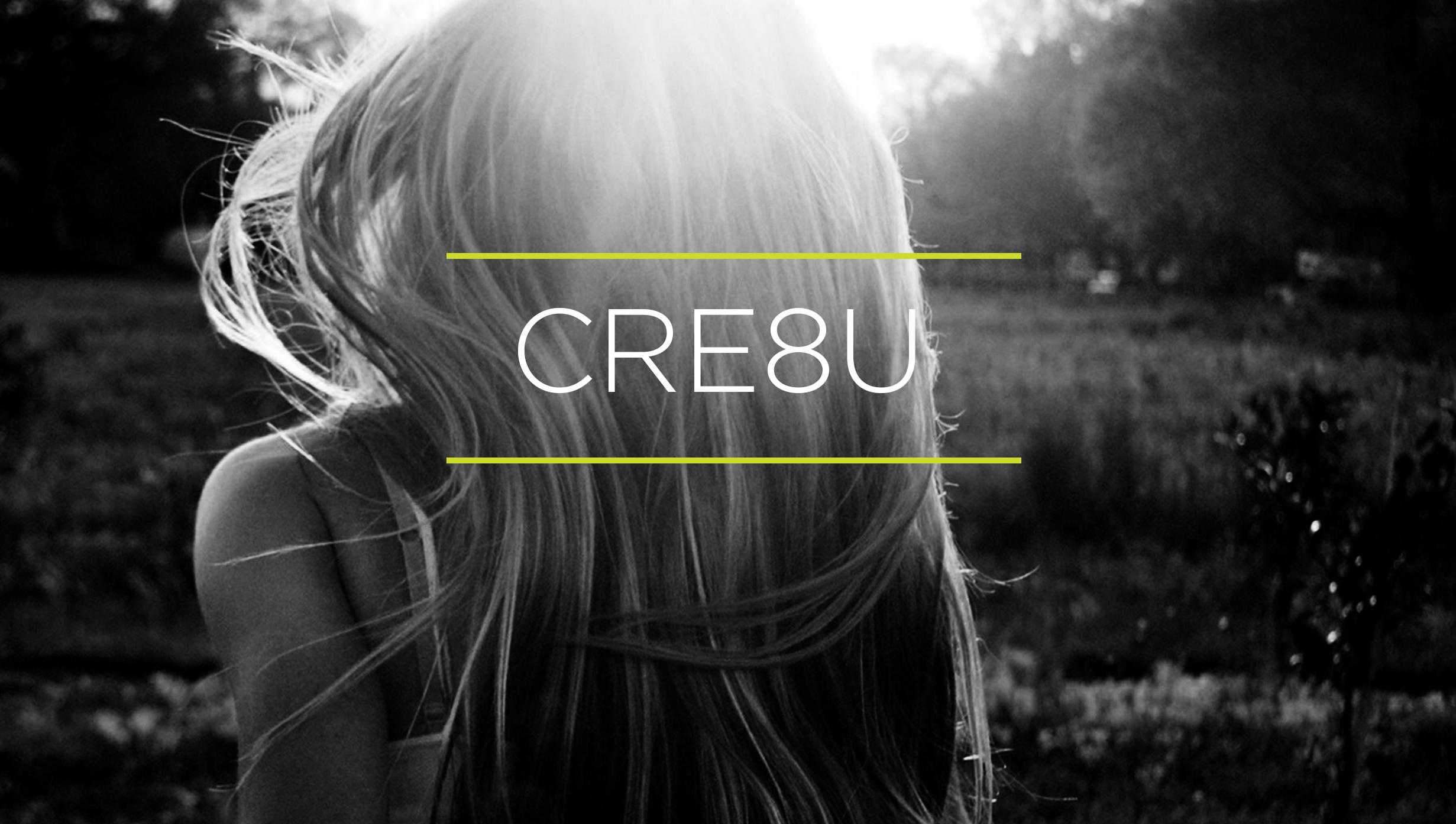 cre8life-cre8u-1.jpg