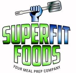 SFF logo.jpg