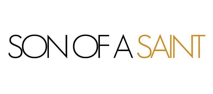 SoaS logo.jpg