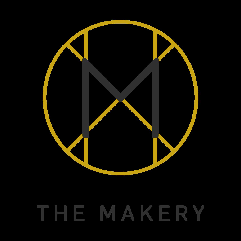 The Makery Jax.png