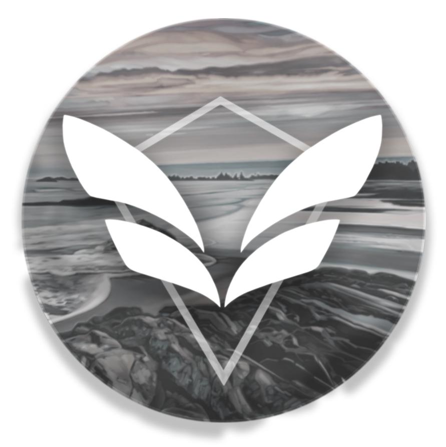 collin logo 2.jpeg