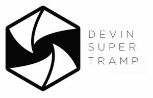 Devin Super Tramp.png