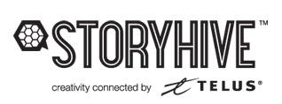 storyhive-telus-eff.jpg