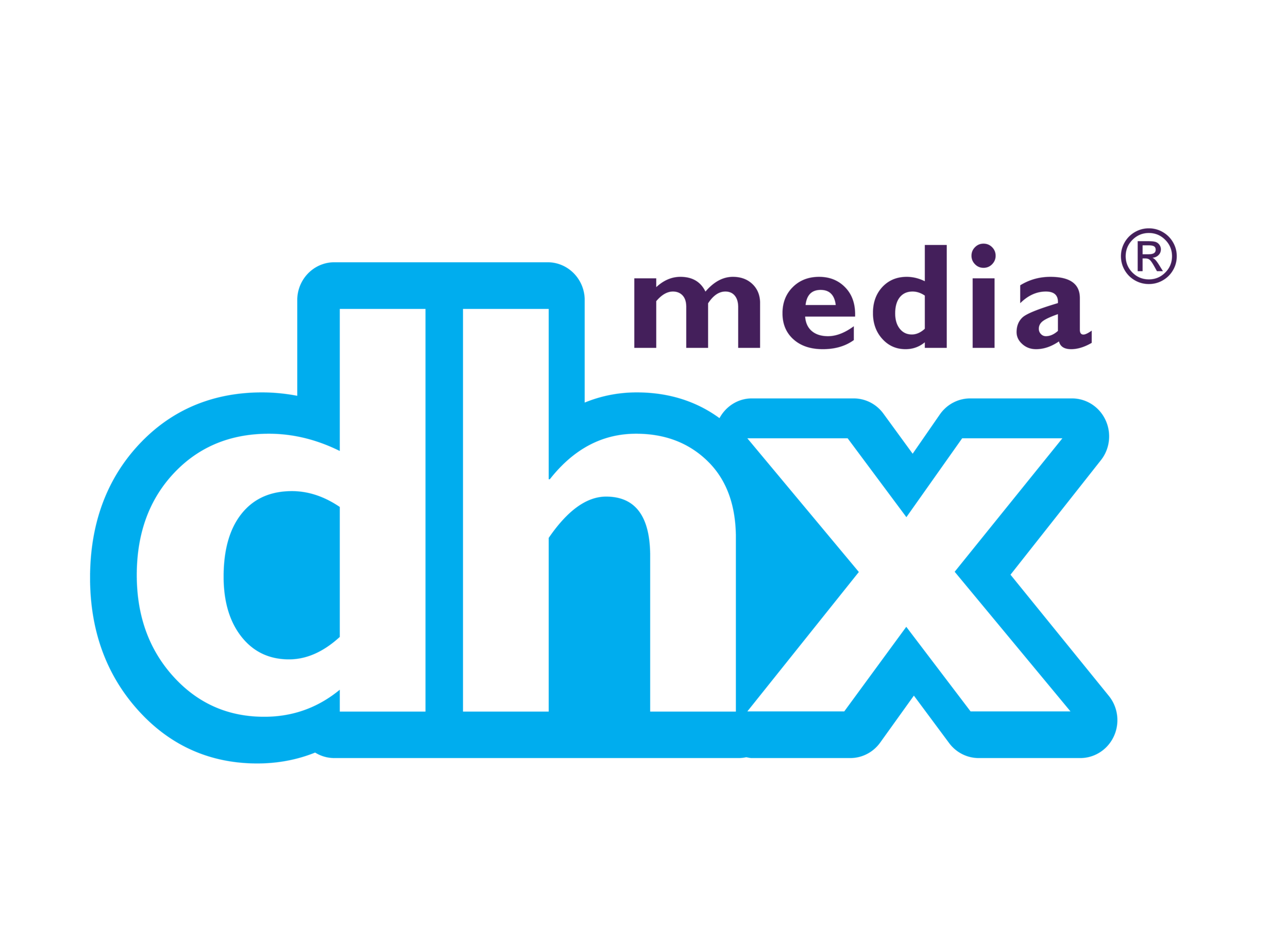 DHX_RGB_Logo_Main_For_WEB.png