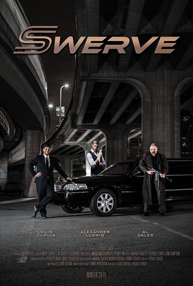 SWERVE poster.jpg
