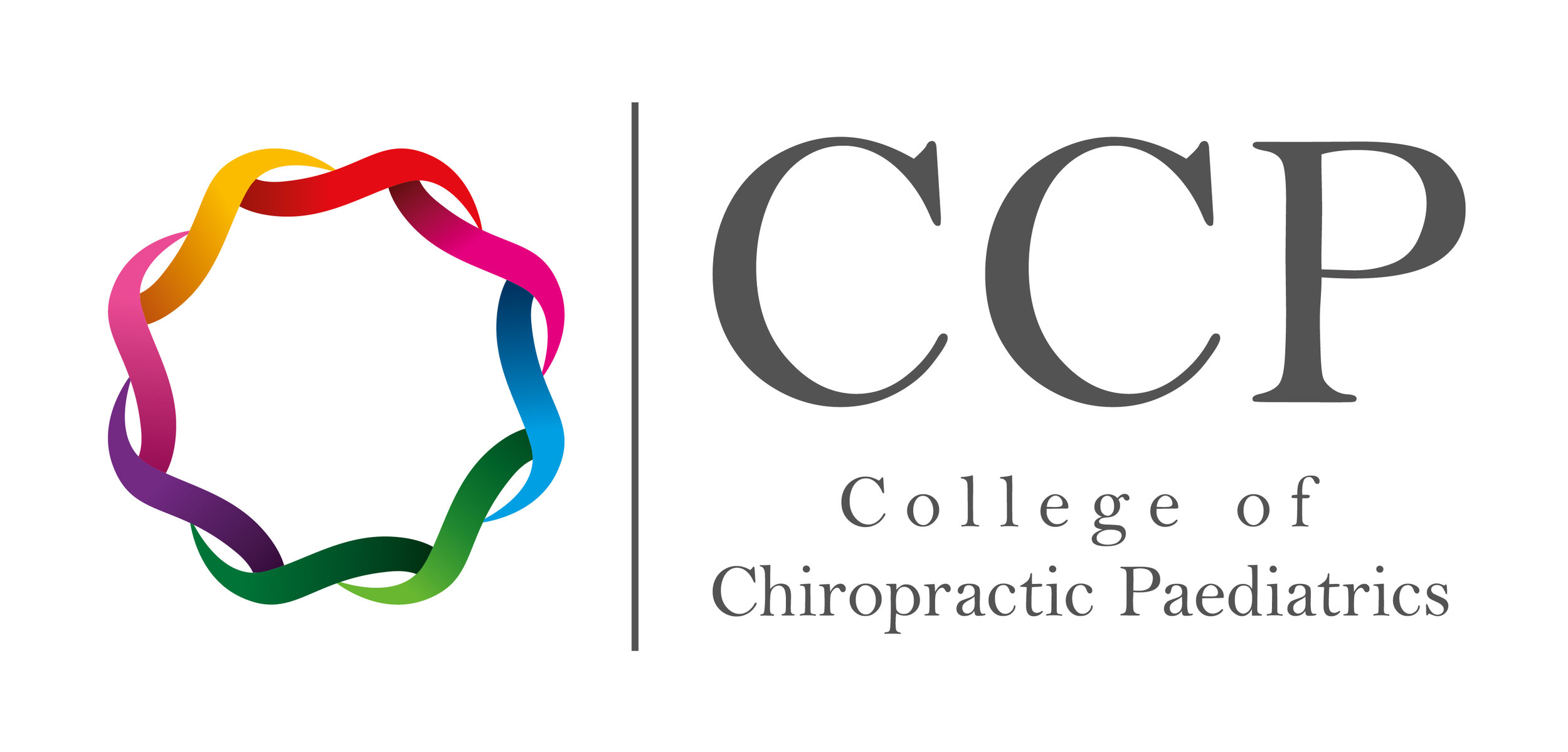 Dr euan is a proud member of the  college of chiropractic paediatrics. Click here for more info.