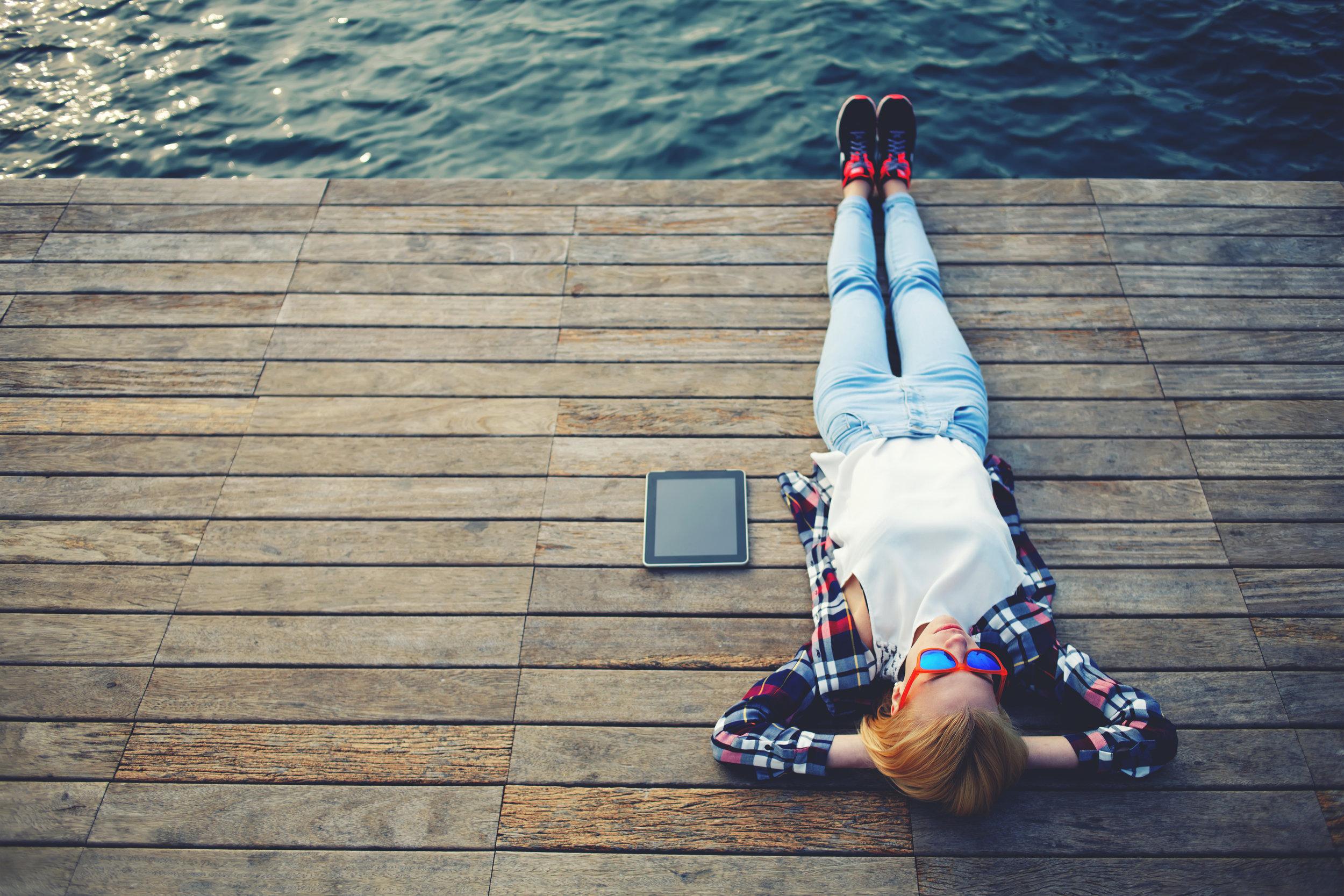 Girl relaxed lying.jpg