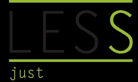 2019-04_LESS_logo.png
