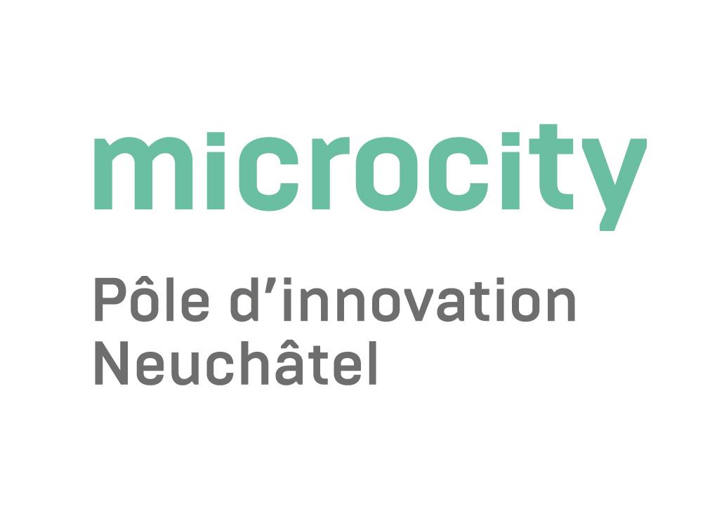 Microcity_2019.jpg