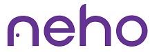 Neho_logo.jpg