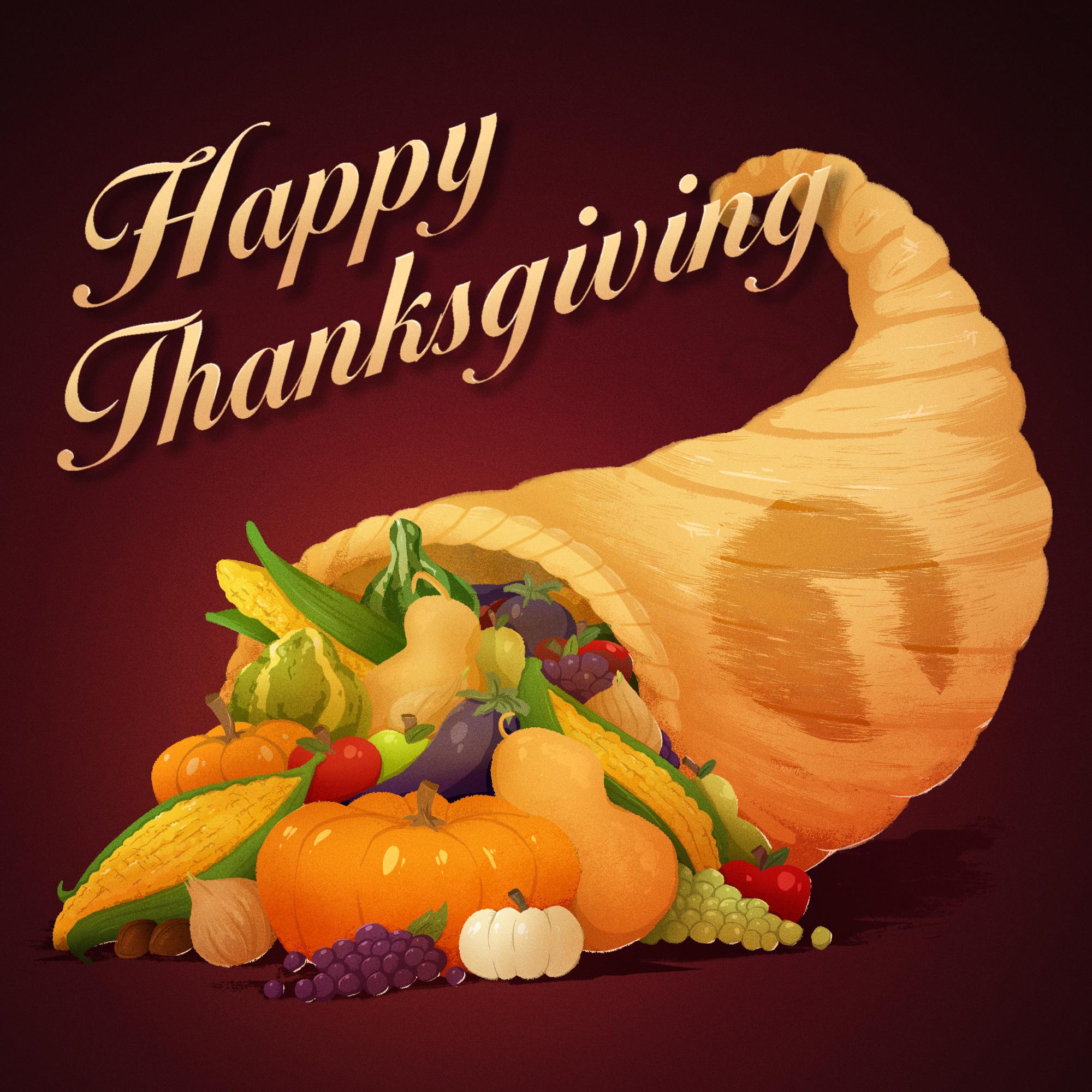 ORE_thanksgiving_still_v02.jpg