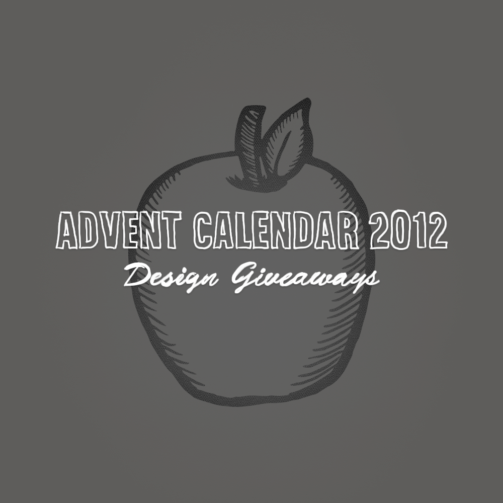 Apple_Preview_Featured