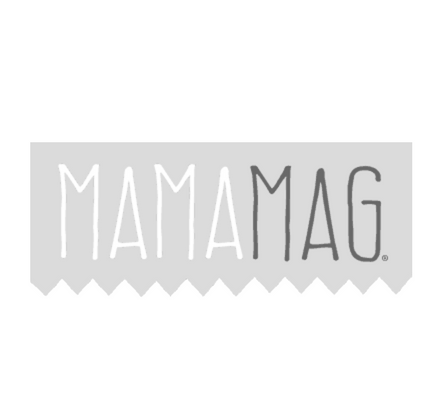 Copy of mamamag melbourne magazine