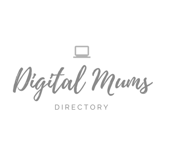 Copy of Digital Mums Directory
