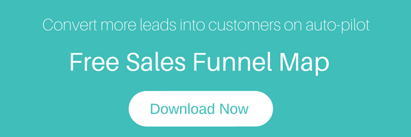 Convert more leads into customers with ease..png